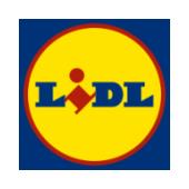 Lidl Romania