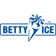 Betty Ice