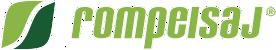Rompeisaj Logo